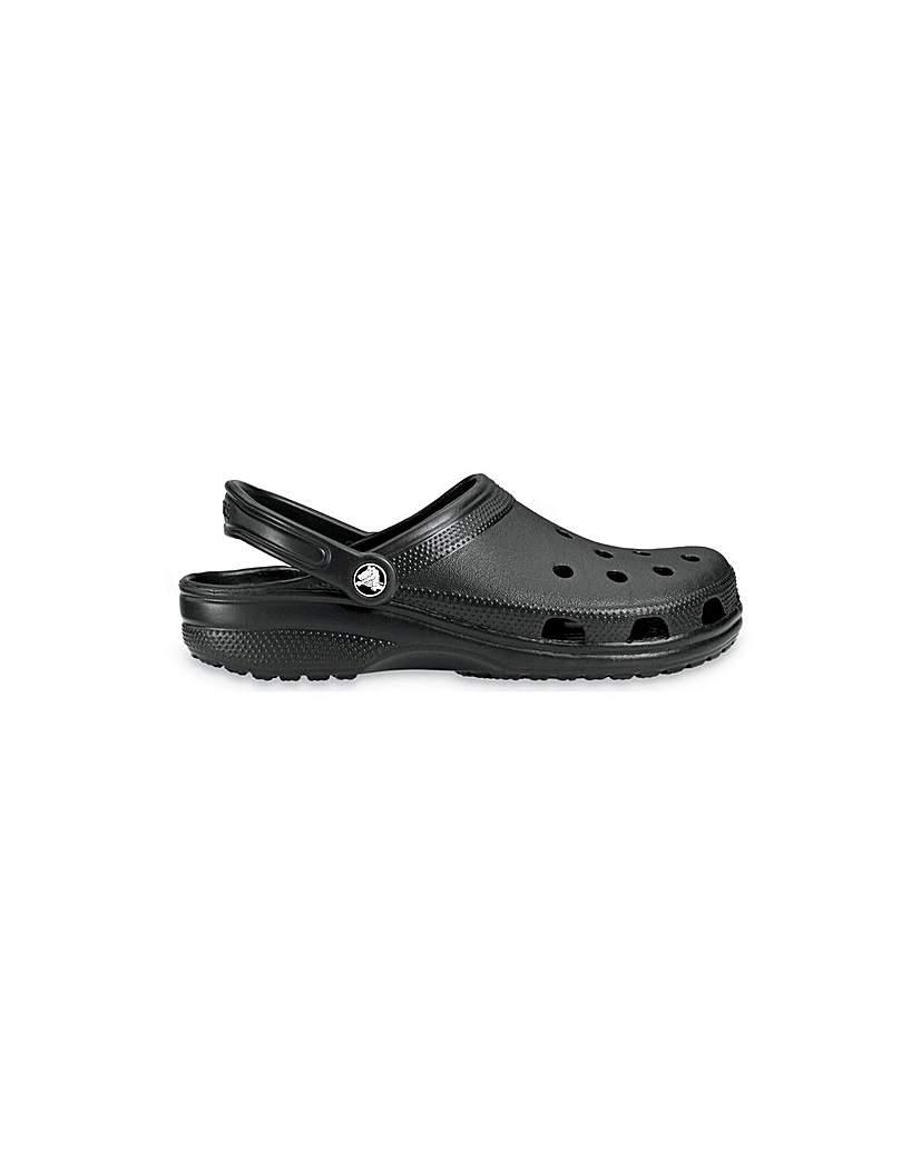 Crocs Crocs Classic Unisex 10001 Clog
