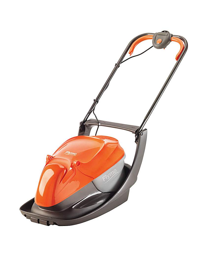 Image of Flymo Easi Glide 300 Hover Mower