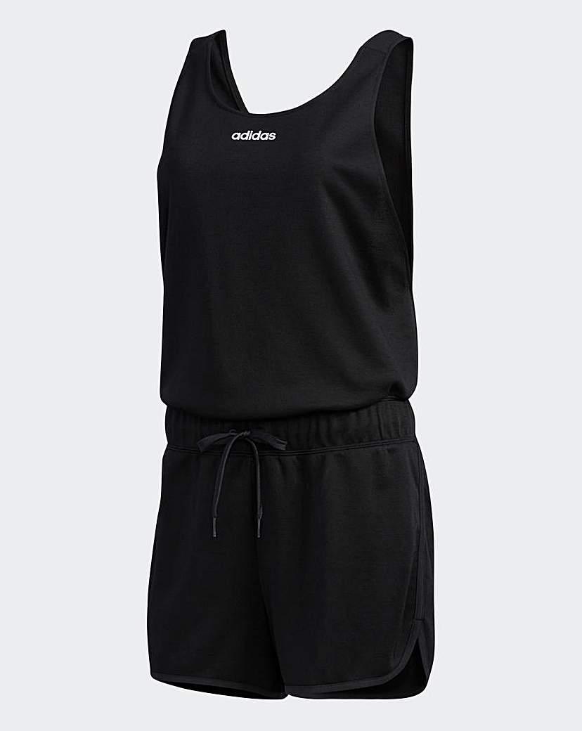 Adidas adidas Jumpsuit