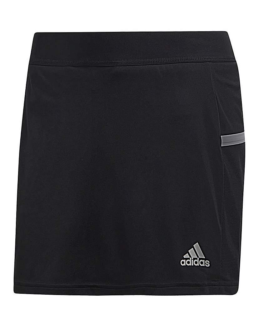 Adidas adidas Skort