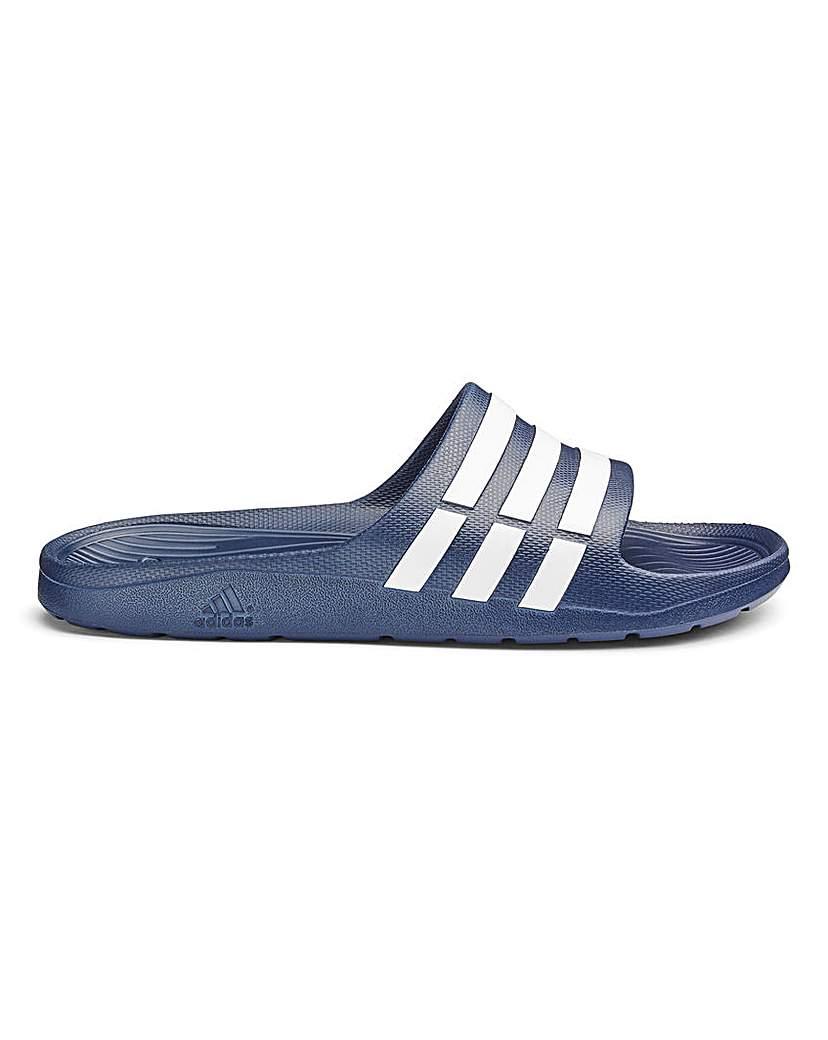Adidas adidas Duramo Slider Sandals