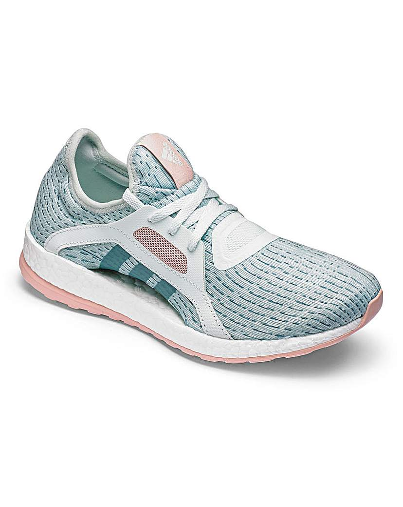 Adidas Adidas PureBOOST X Womens Trainers