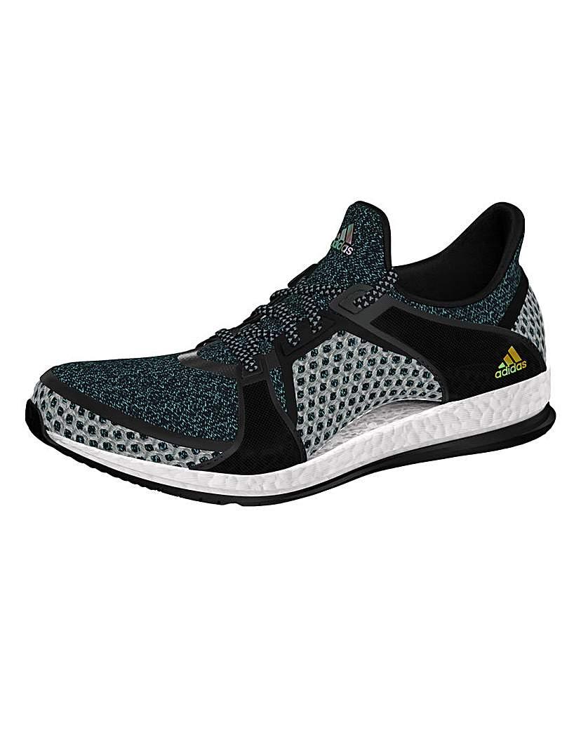 Adidas adidas Pureboost XTR Womens Trainers