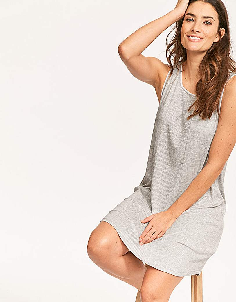 DKNY DKNY Core Essentials Chemise