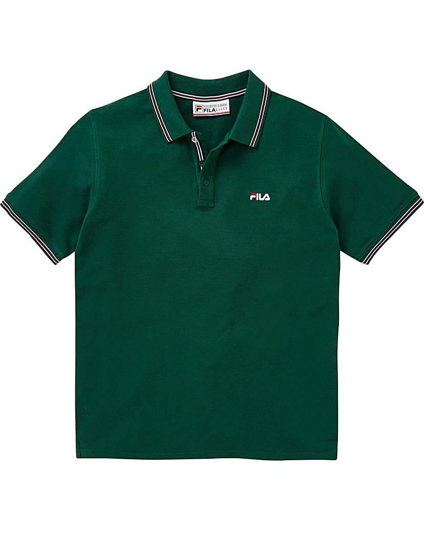 Fila Matcho T-Shirt Regular