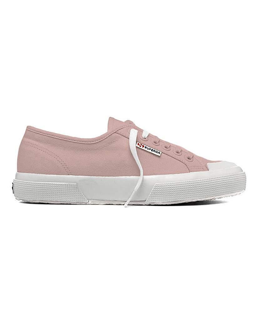 Superga Superga 2294 COTW Leisure Shoes