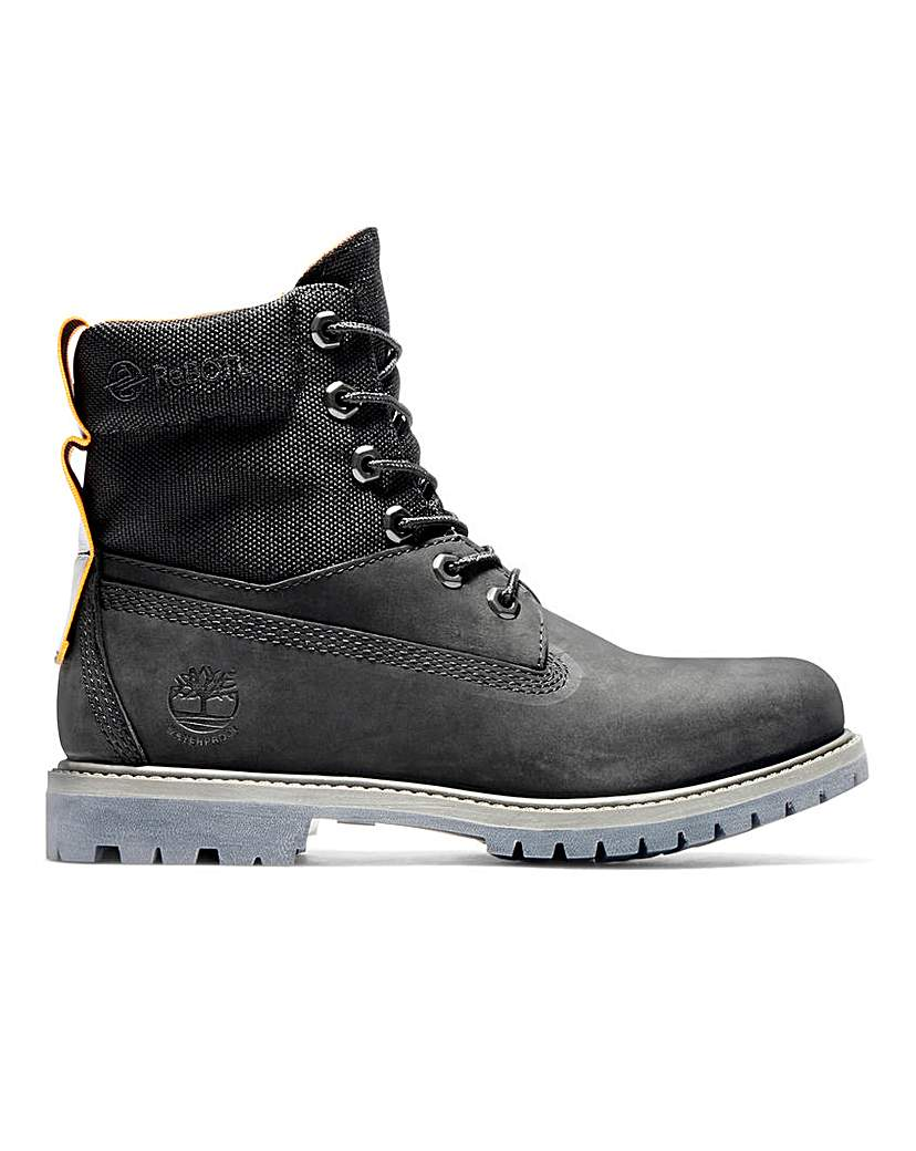 Timberland Timberland ReBOTL Ankle Boots D Fit