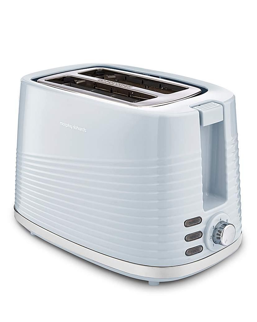 Morphy Richards 220030 Dune Toaster