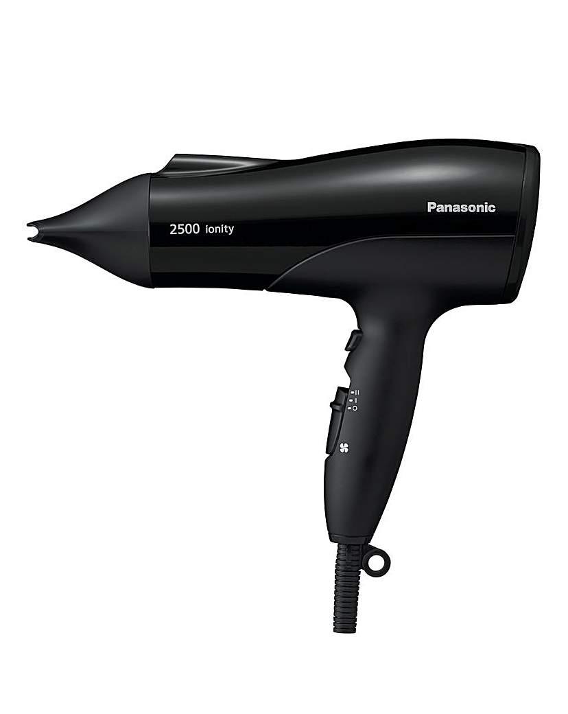 Panasonic EH-NE83 2500W Hair Dryer