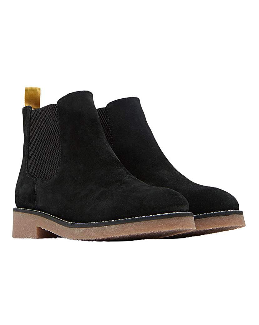 joules chepstow ankle boots d fit