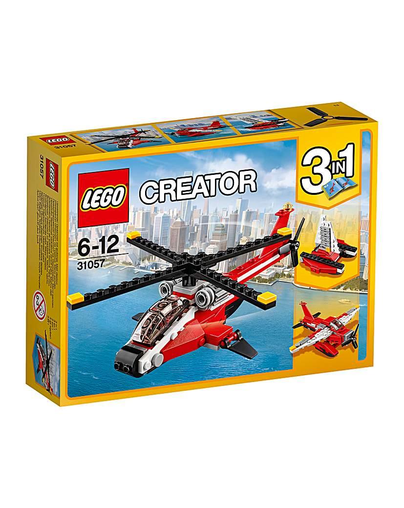 Image of LEGO Creator Air Blazer