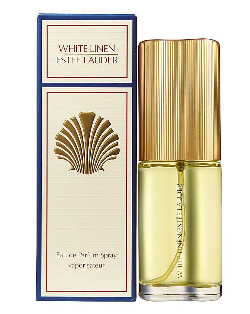 Estee Lauder White Linen EDP 30ml