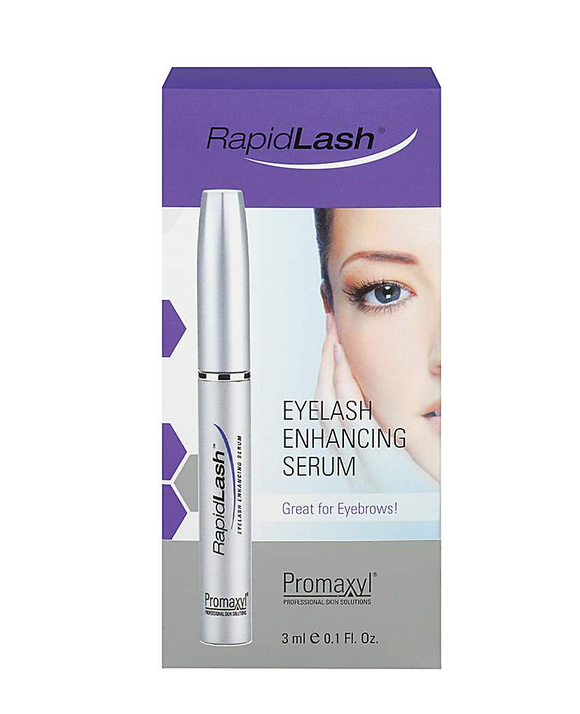 Simply Be Rapidlash Eyelash Enhancing Serum