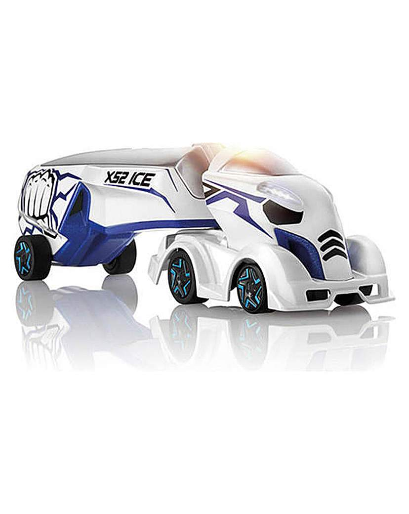 Image of Anki Overdrive Expansion Supertruck