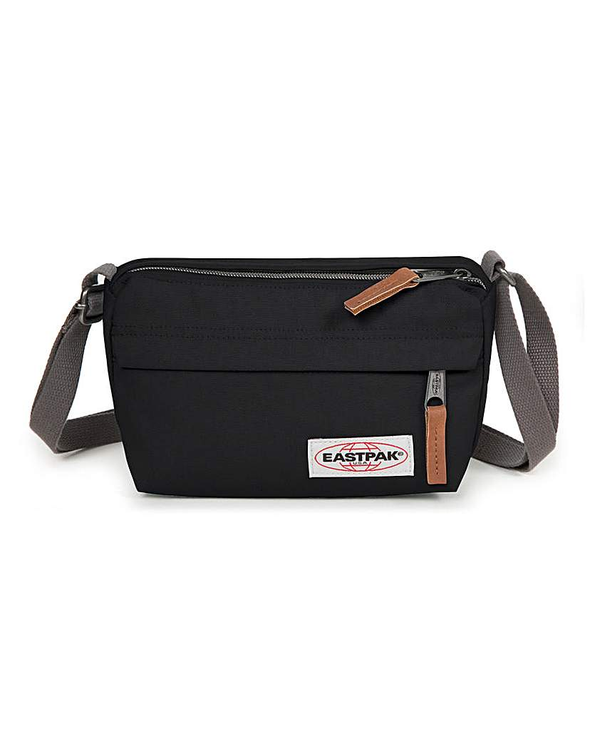 Eastpak Eastpak Cleo Opgrade Shoulder Bag