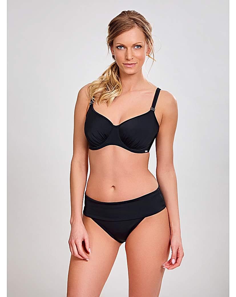 Panache Anya Balconnet Bikini Top