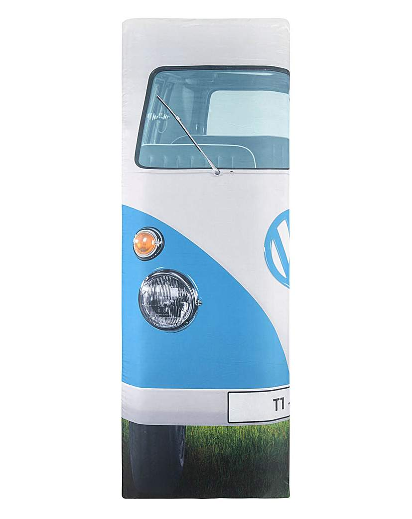 VW Single Sleeping Bag