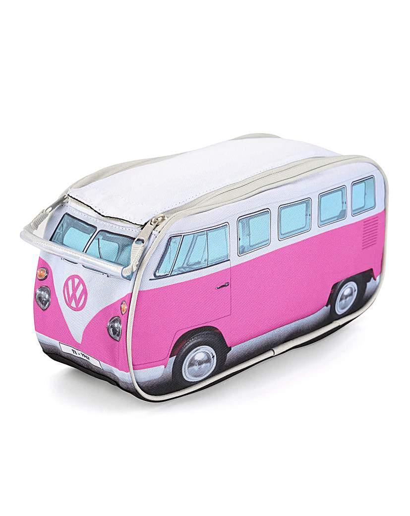 VW Wash Bag