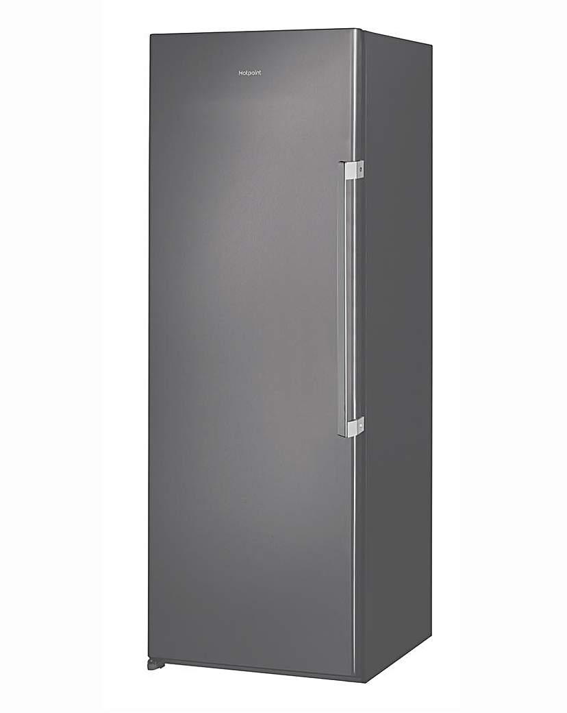 Hotpoint UH6F1CG 60cm Freezer