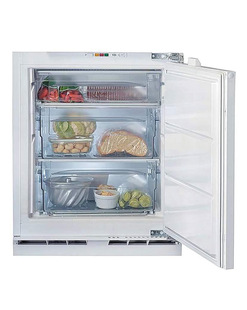 Indesit IZA1 55cm Freezer