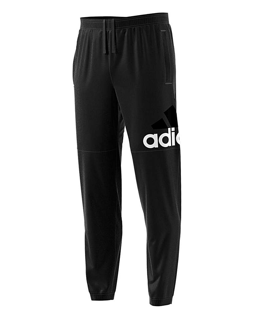 adidas Essential Logo Tapered Pant