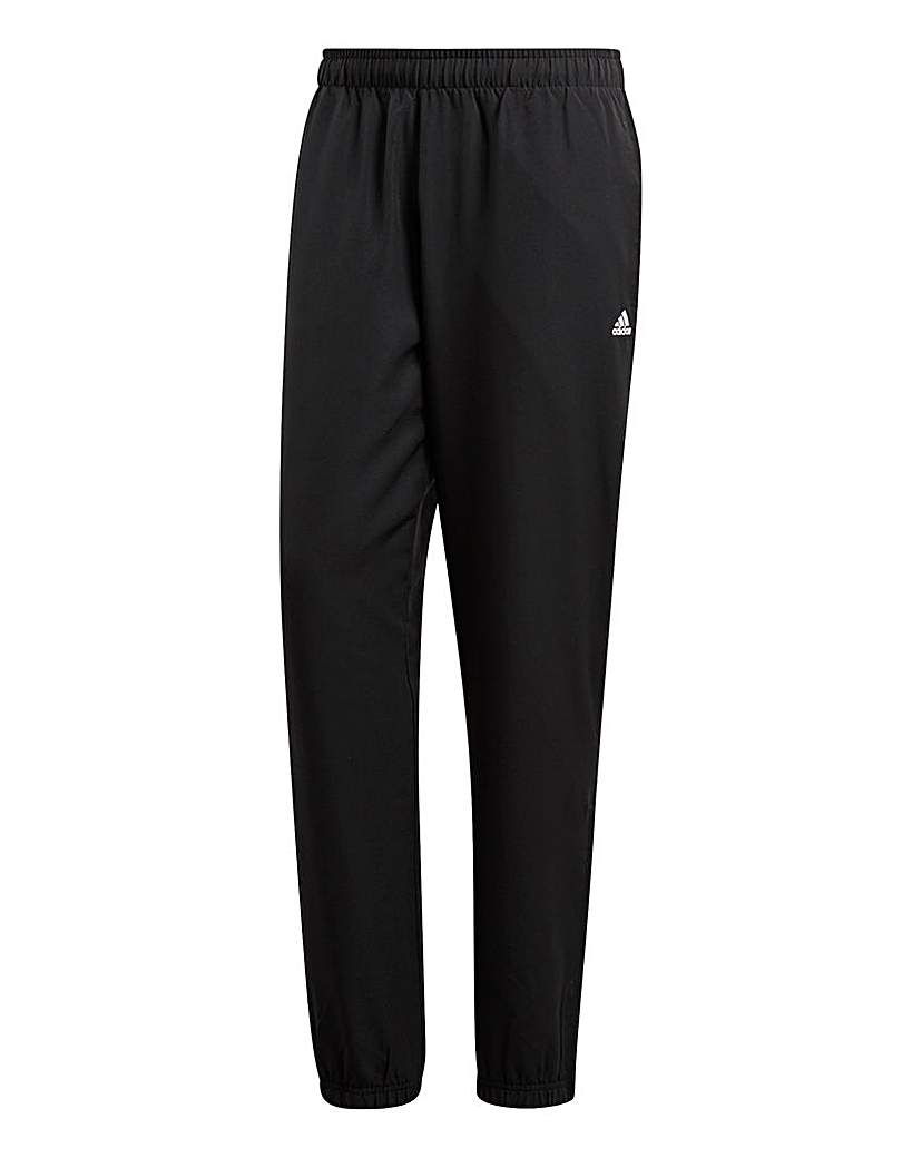 adidas Essential Stanford Woven Pant