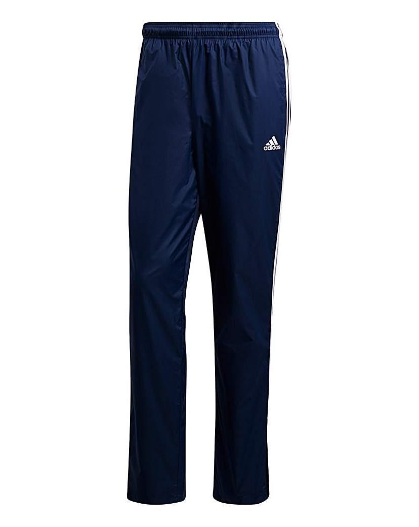 adidas Essential 3 Stripe Woven Pant