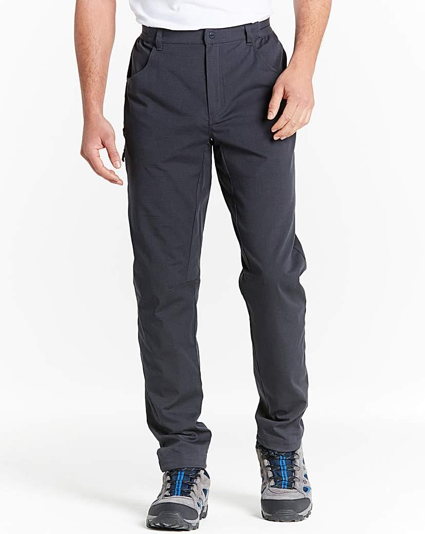 adidas Terrex Felsblock Pants