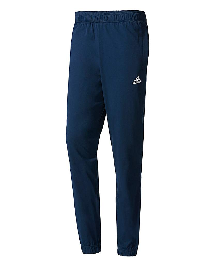adidas Essential Tapered Pant