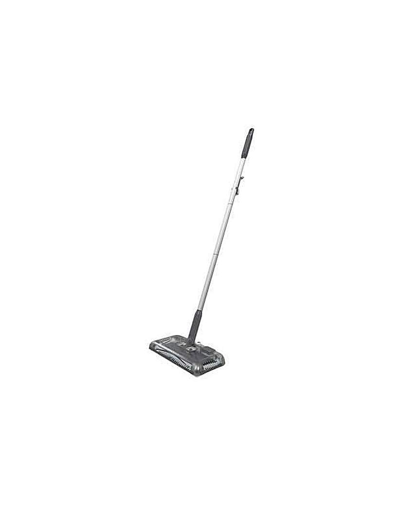 Image of 7.2V Lithium-Ion Floor Sweeper