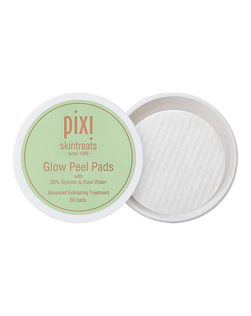 Pixi Pixi Glow Peel Pads