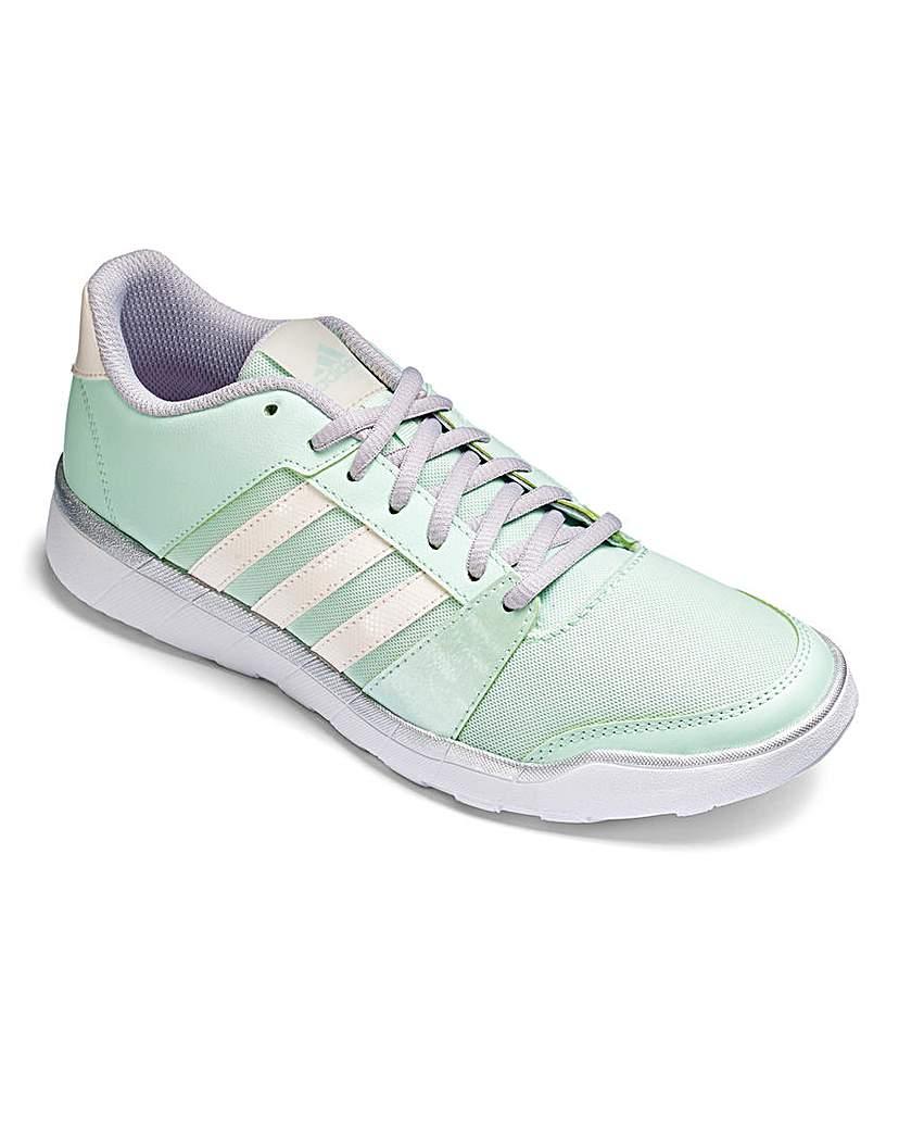 Adidas adidas Essential Trainers