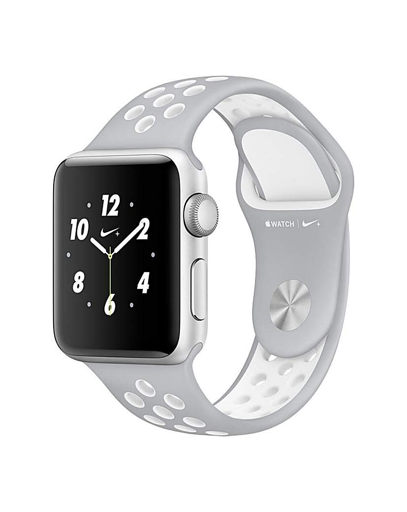 APPLE Watch Nike+ 38 mm cheapest retail price