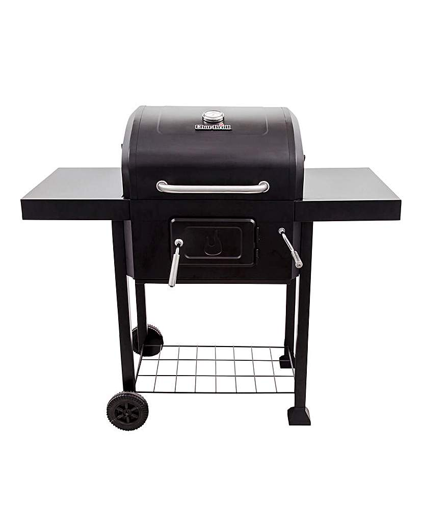 Image of Char-Broil Performance 2600 Charcoal BBQ