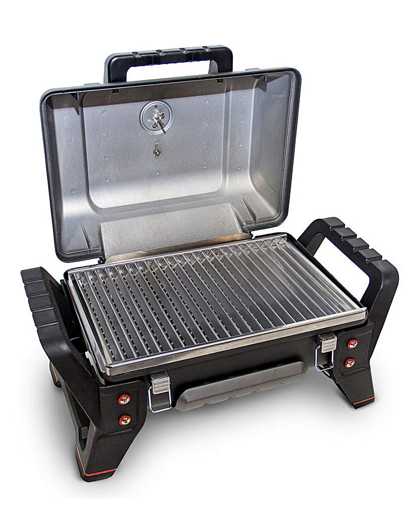 Image of Char-Broil Grill2Go X200