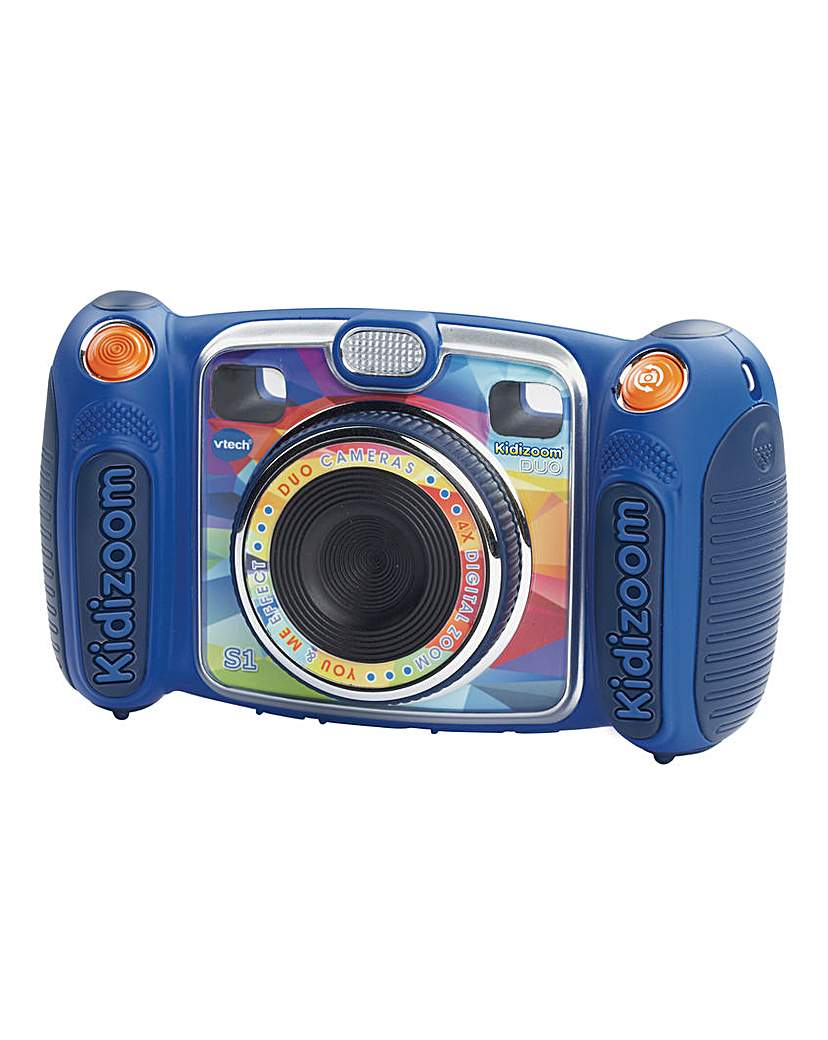 Image of Vtech Kidizoom Duo