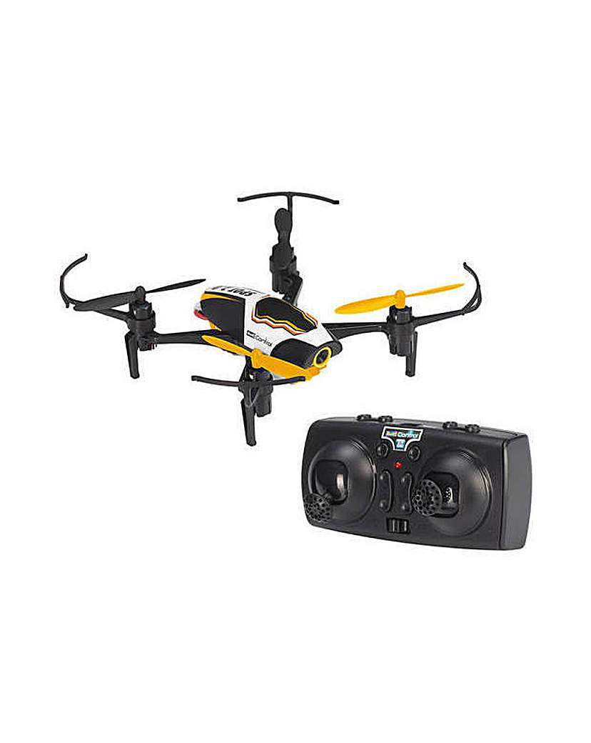 Image of Revell Control Spot 2.0 Camera Drone