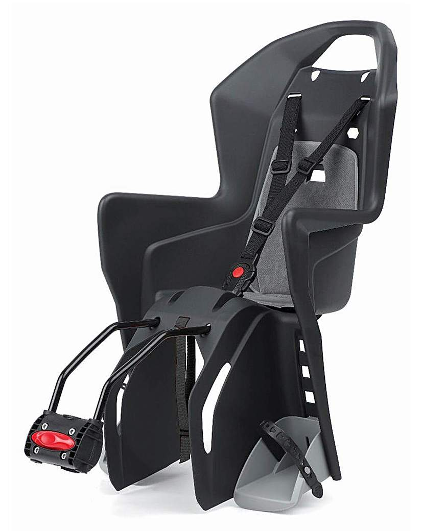Polisport Koolah Rear Fitting Childseat