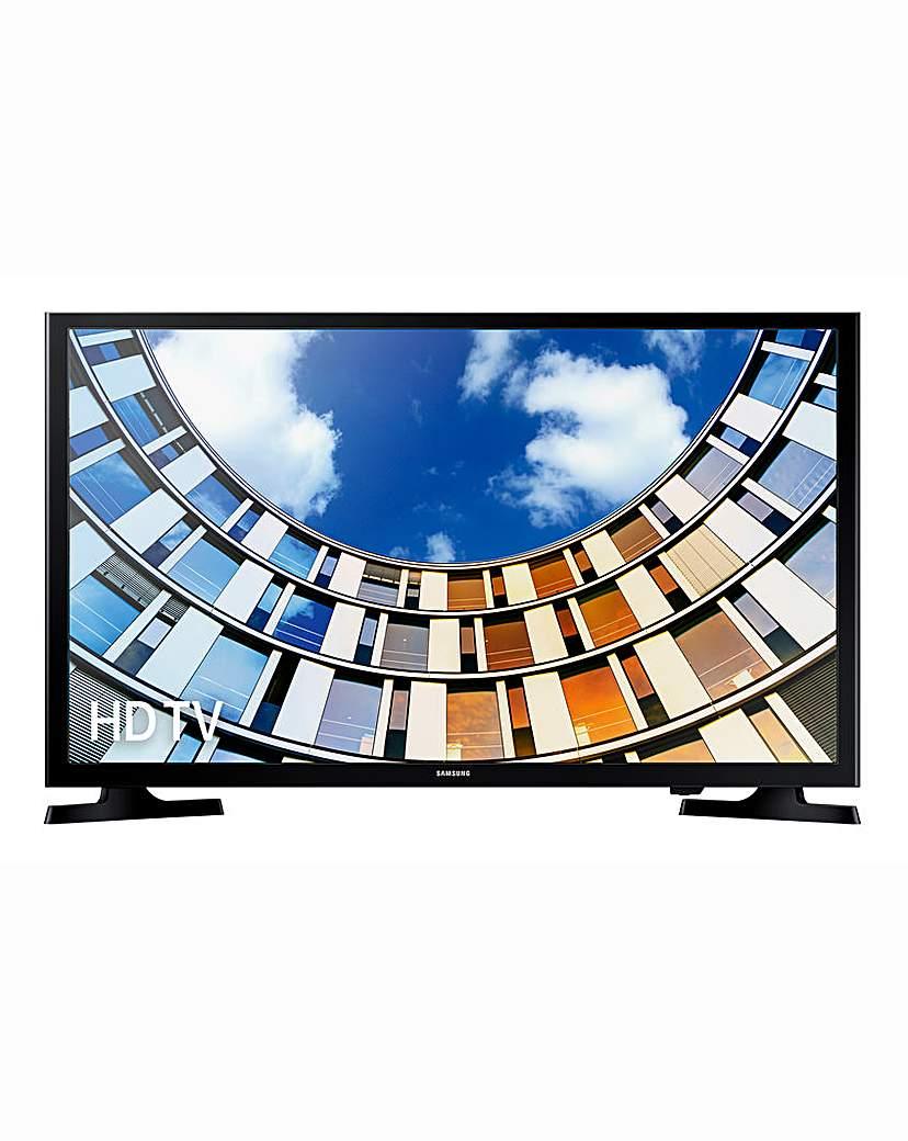 Samsung 32 HD Ready TV + Installation