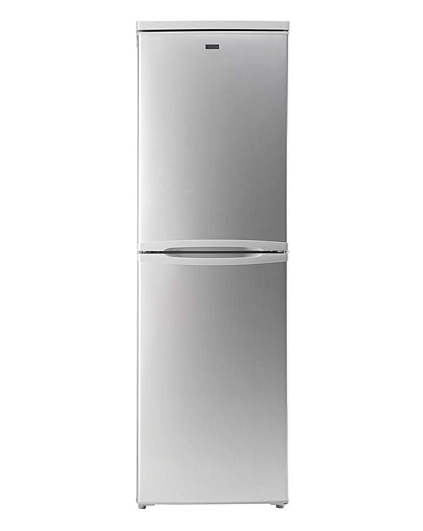 Candy 55x172cm 227 litre Fridge Freezer