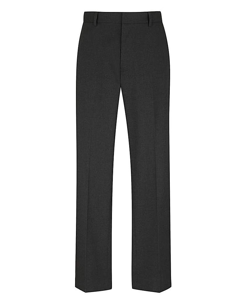 Image of Black Label by Jacamo Vigo Trouser 33