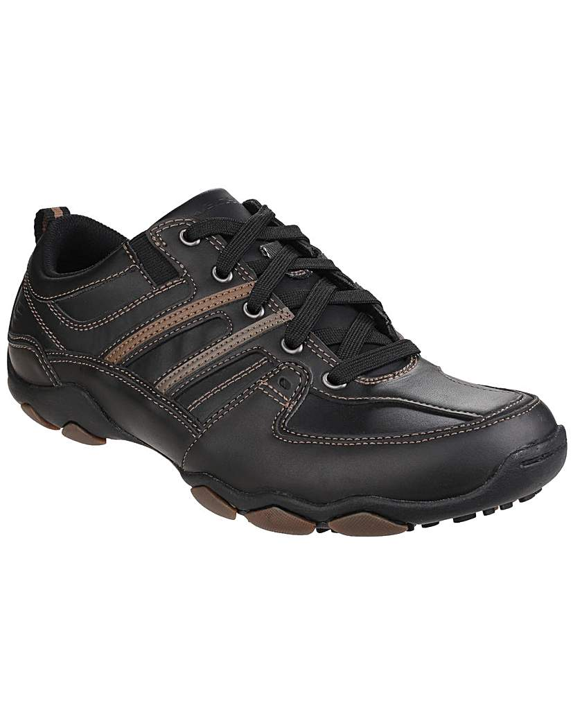 Can You Buy Skechers In Other Shoe Stores
