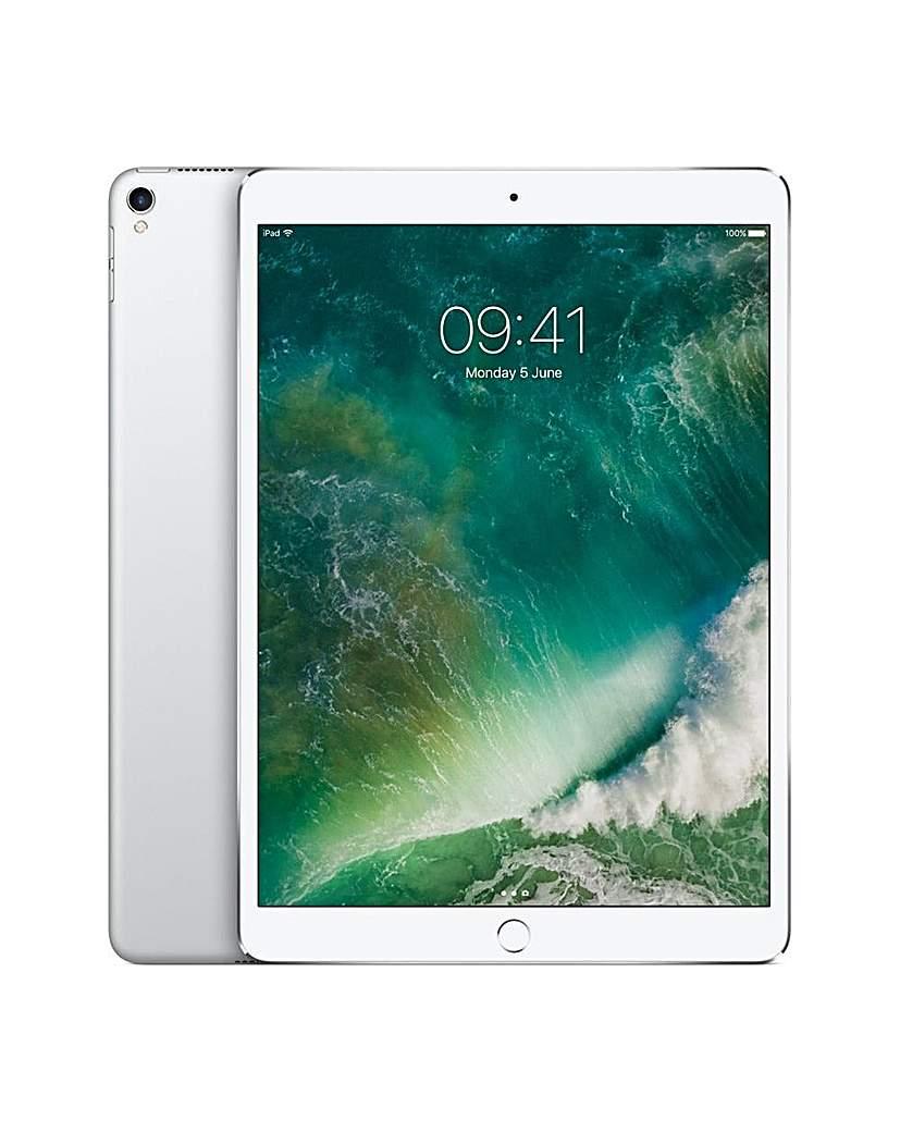 Image of 10.5-inch iPad Pro Wi-Fi 512GB