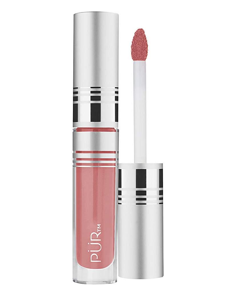 Pur Pur Matte Liquid Lipstick - Obsessed