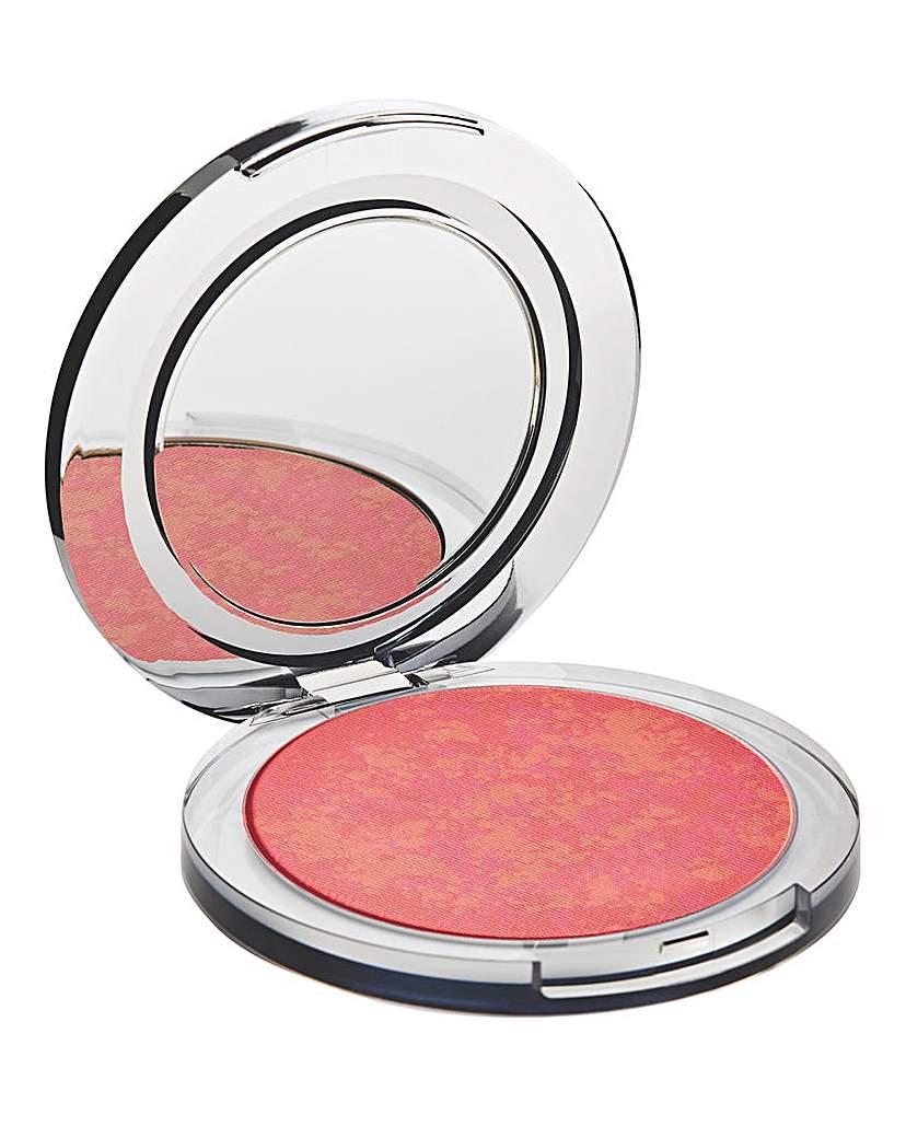 Pur Pur Blushing Powder Pretty In Peach