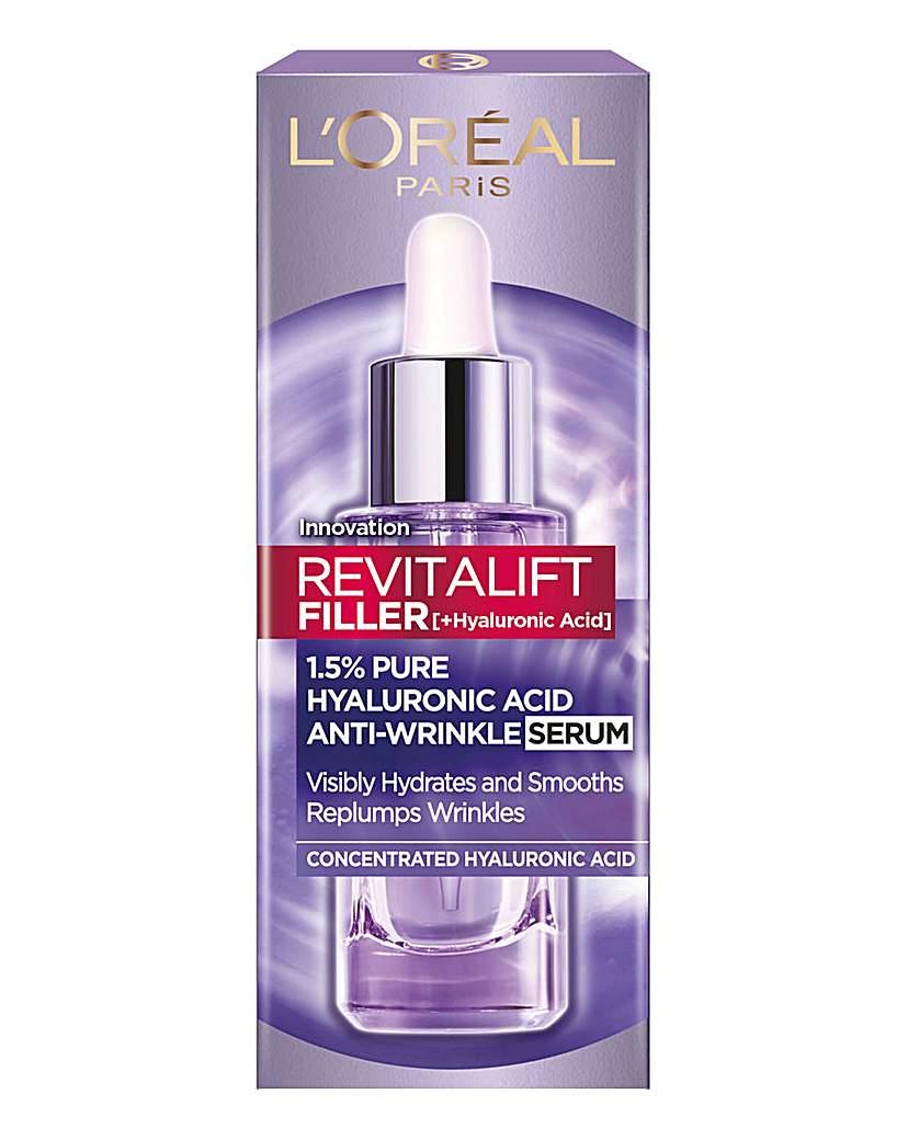 L'Oreal Revitalift Anti-Wrinkle Serum