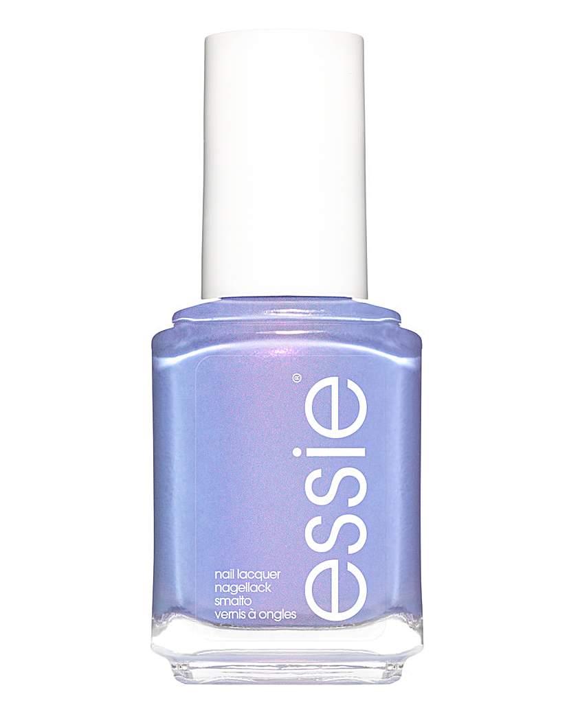 Essie Essie 681 You Do Blue