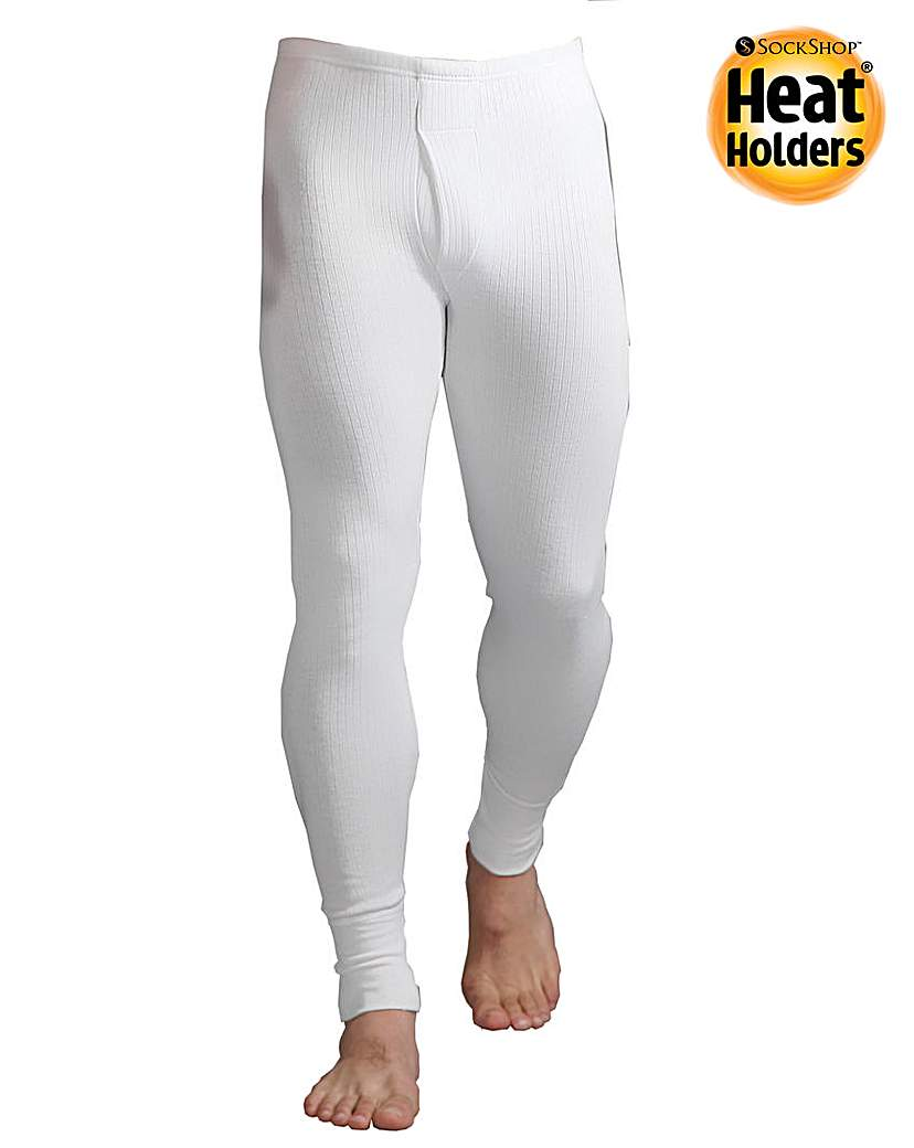 Image of 1 Pack Heat Holders Long Johns