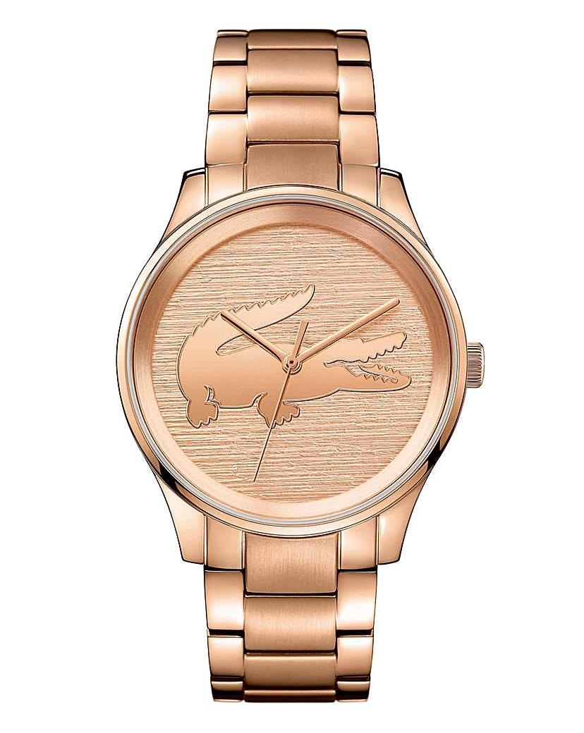 Lacoste Lacoste Ladies Bracelet Watch