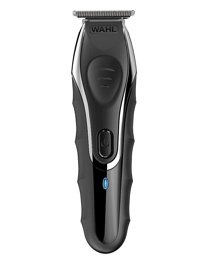 WAHL Aqua Blade Trimmer Kit